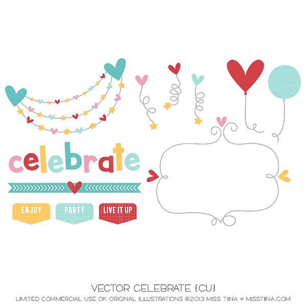 Celebrate cu id es livre cl mence pinterest a - Caduta fogli di colore stampabili ...