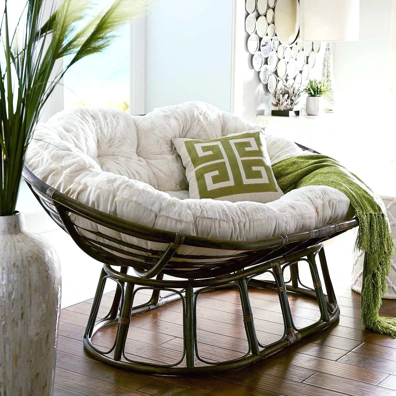 Papasan Sessel Mit Kissen Zum Verkauf Ovale Papasan Stuhl Lime