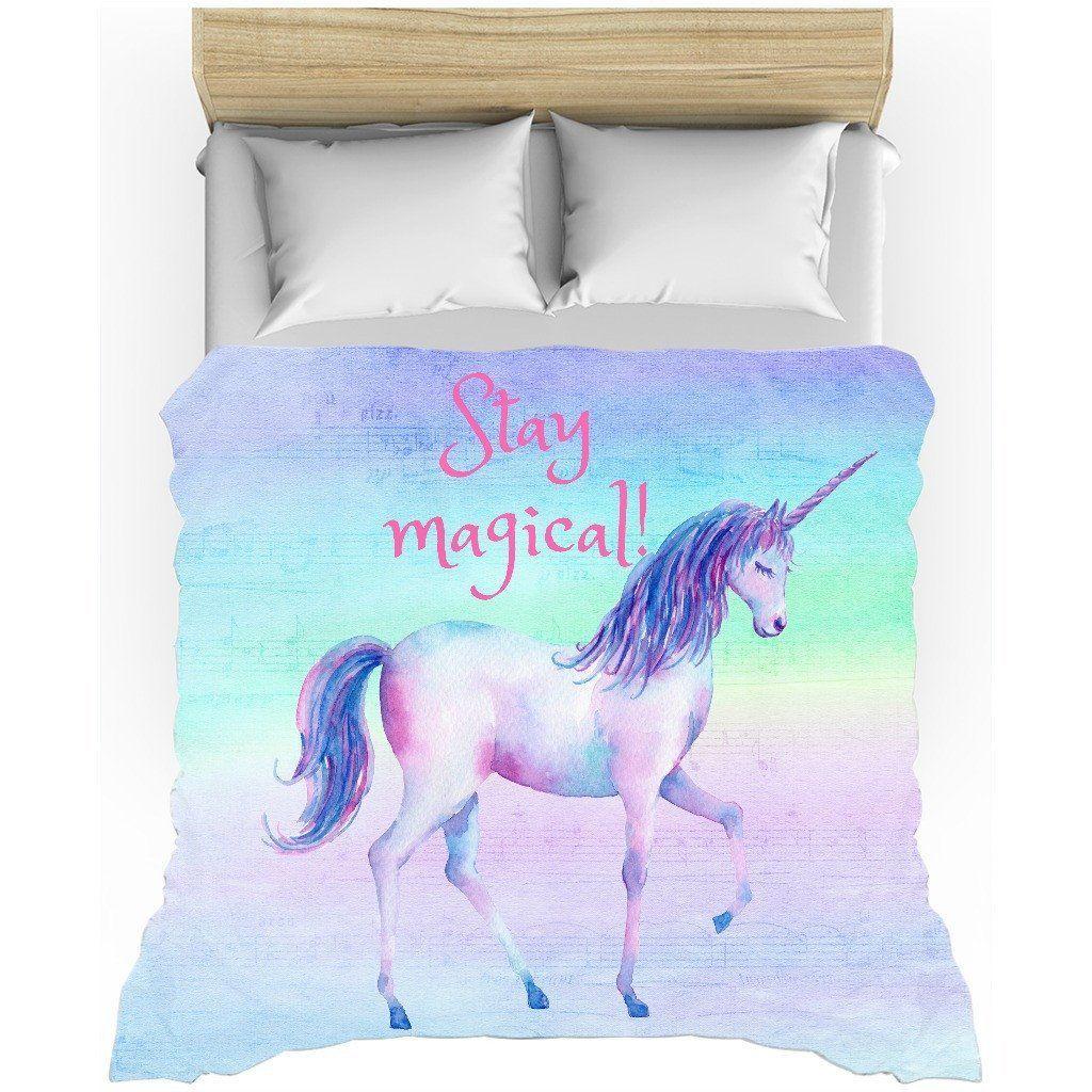 Unicorn Bedding Set Duvet Browse Our Shop For Many Sets Of