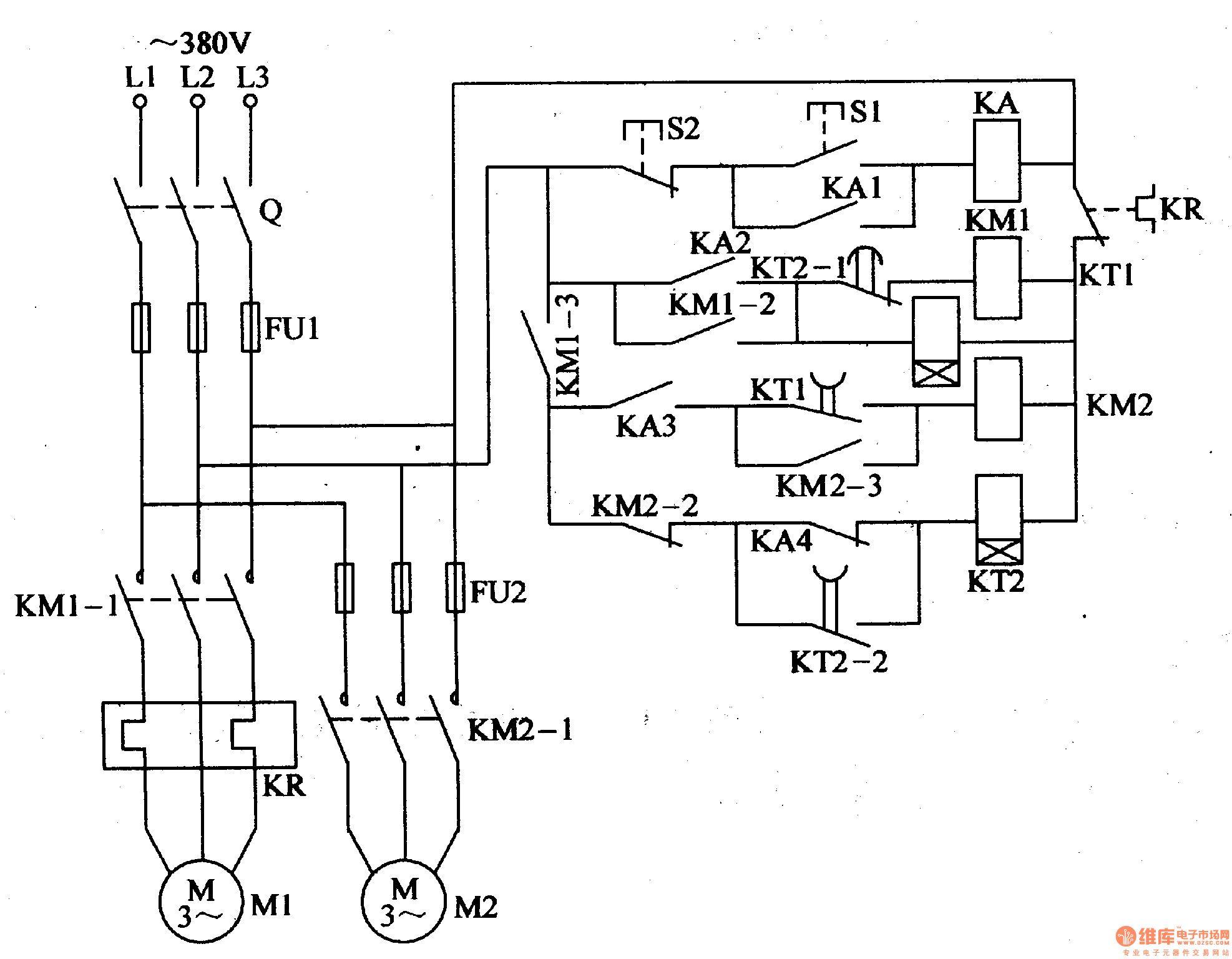 Pin By Diagram Bacamajalah On Technical Ideas Electrical
