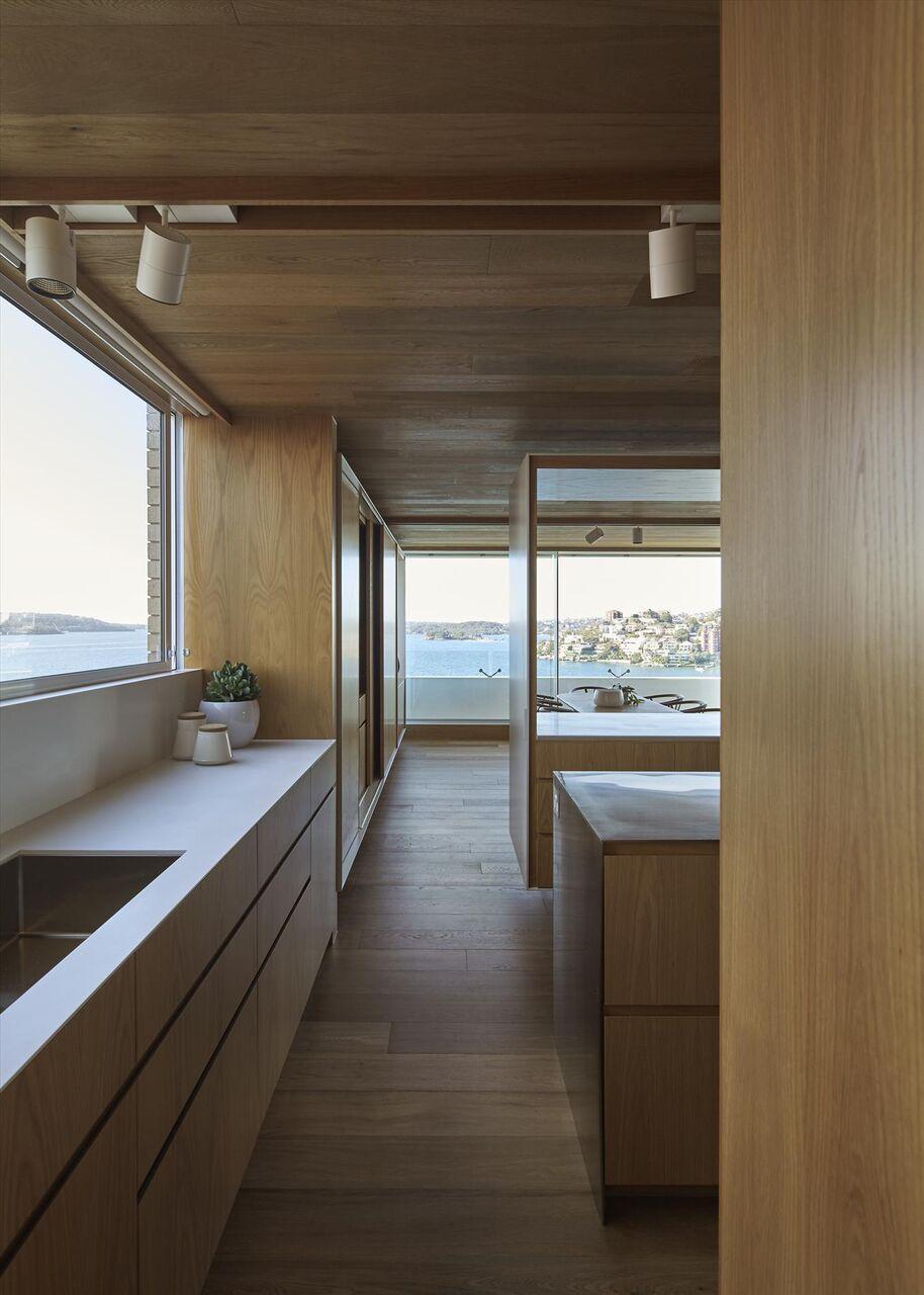 3 Aussie kitchen designers win big on the international stage | Wolf ...