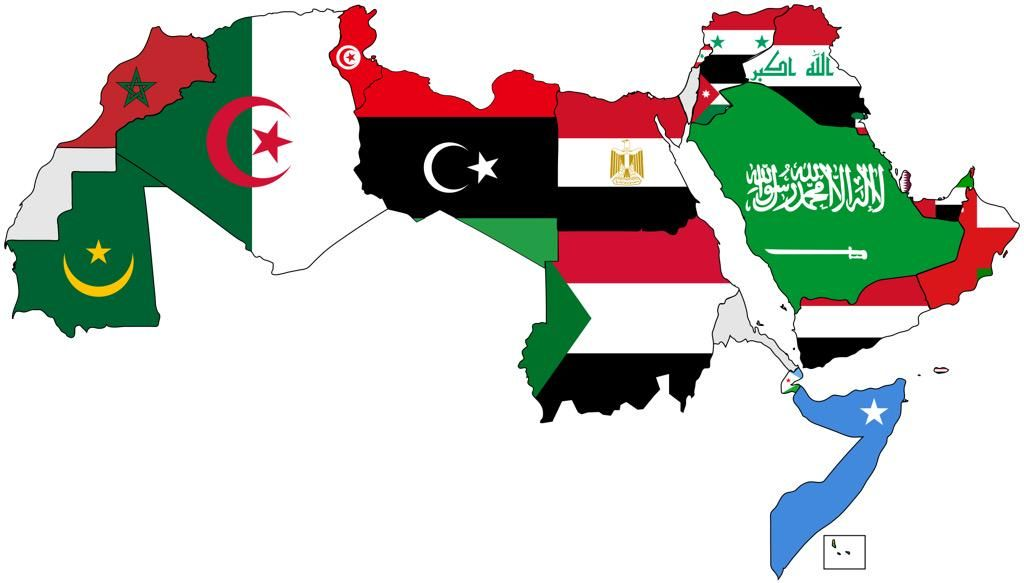 Christie On Twitter Learning Arabic Arab World Learn Arabic Online