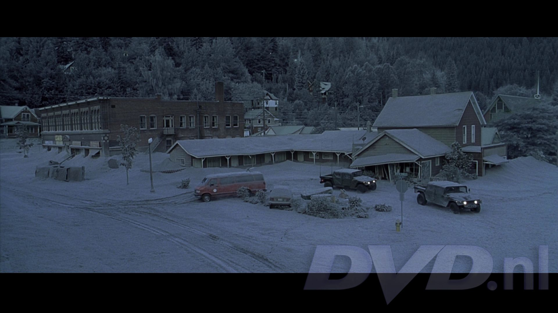 Dante's Peak Dante, Peak, Movies