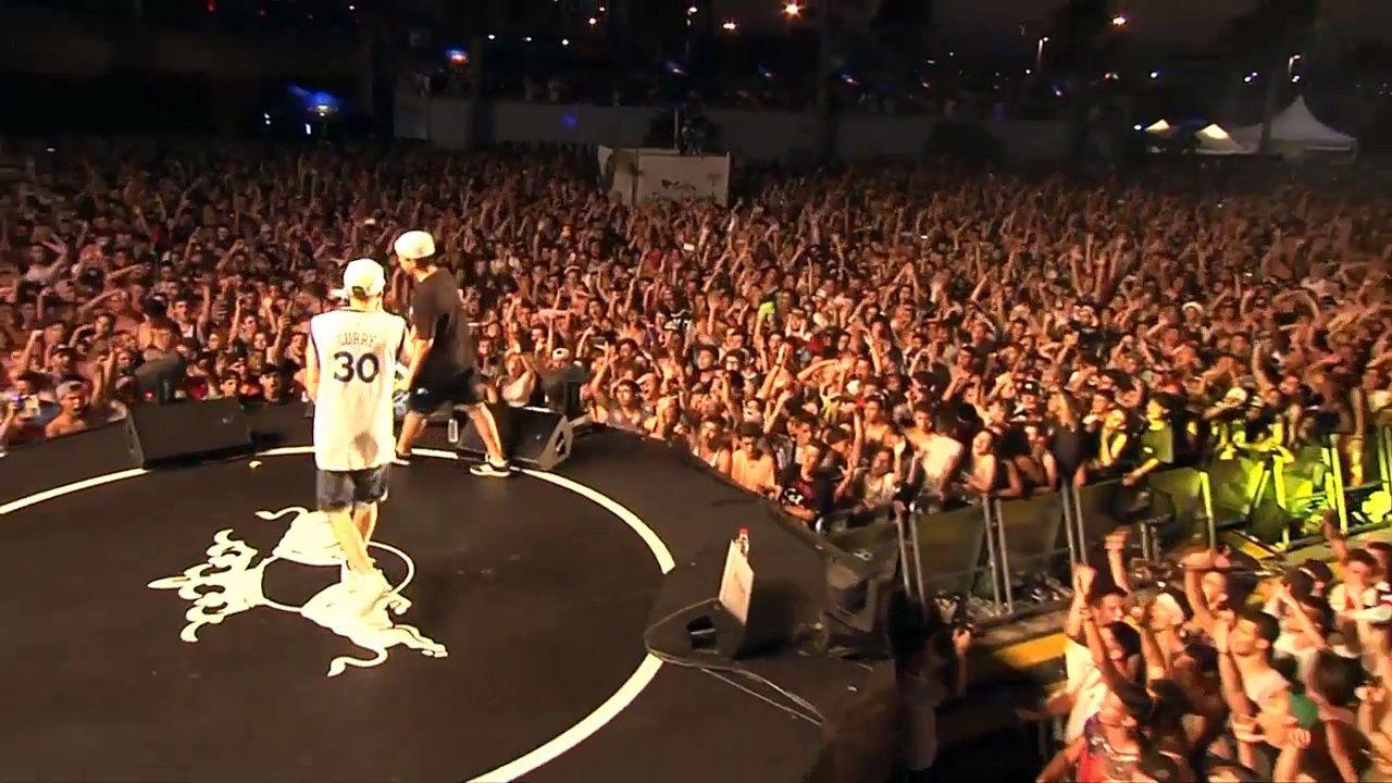 Dani vs Jado (Cuartos)  – Red Bull Batalla de los Gallos 2016 Final Nacional Valencia. España -  Dani vs Jado (Cuartos) – Red Bull Batalla de los Gallos 2016 Final Nacional Valencia. España - http://batallasderap.net/dani-vs-jado-cuartos-red-bull-batalla-de-los-gallos-2016-final-nacional-valencia-espana/  #rap #hiphop #freestyle