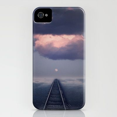 Looking for new iphone cases