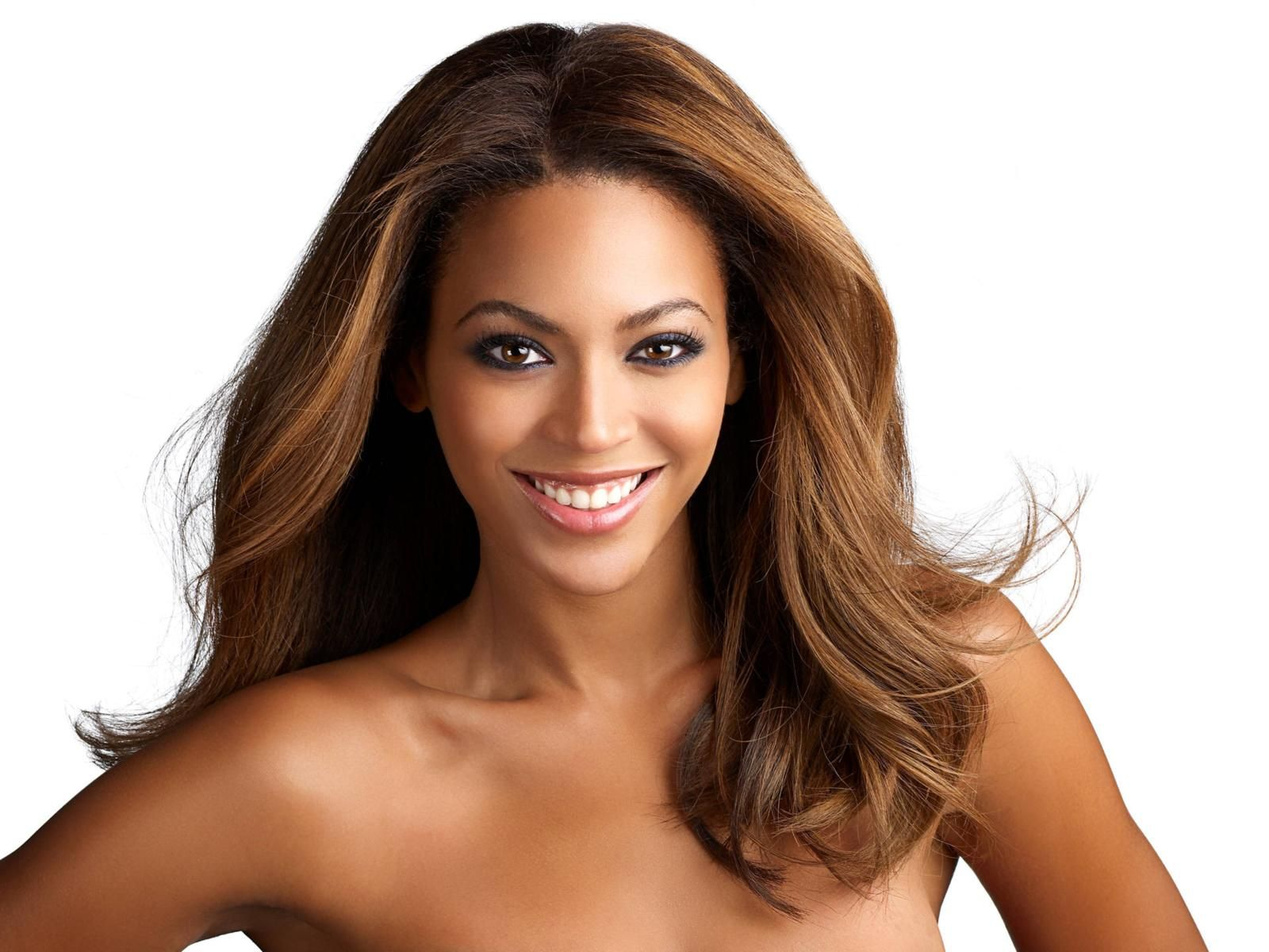 beyonce long hair with body and volume | beyonce knowles, beyonce