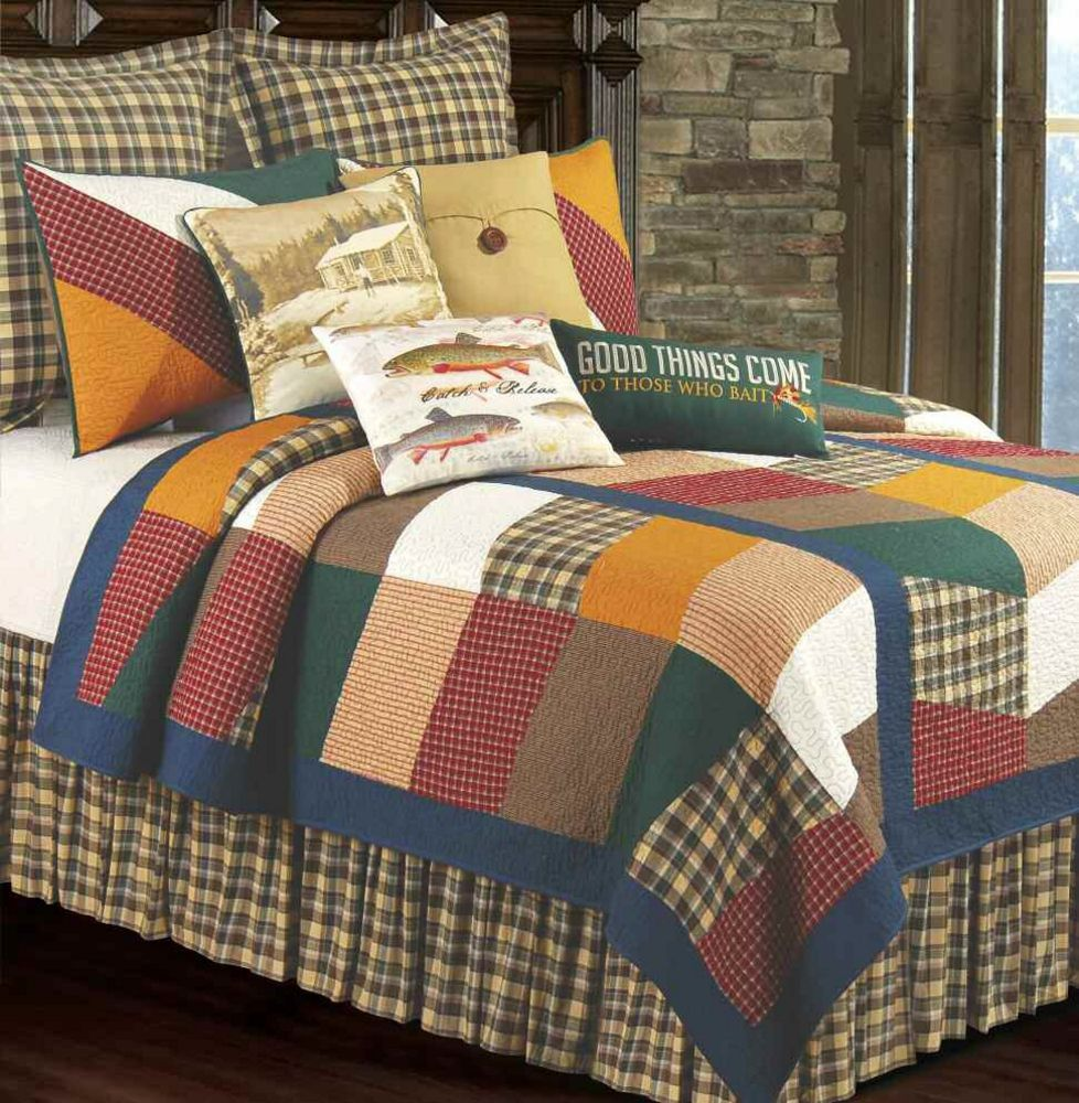 p queen by w f l quilts full adrienne c x quilt co fallon enterprises bedding