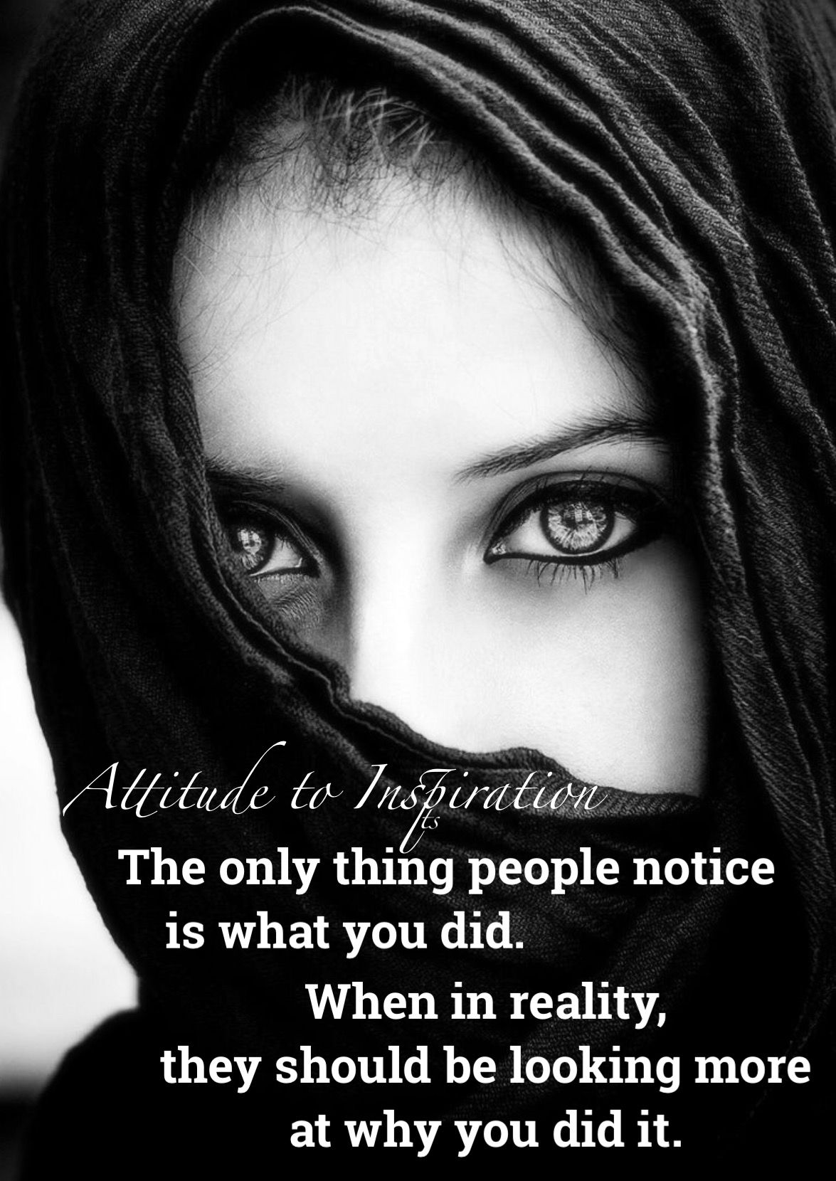 Those eyes!! amazing!! Self love quotes