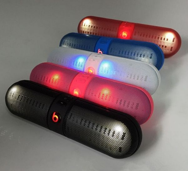 how to connect to beats pill with bluetooth