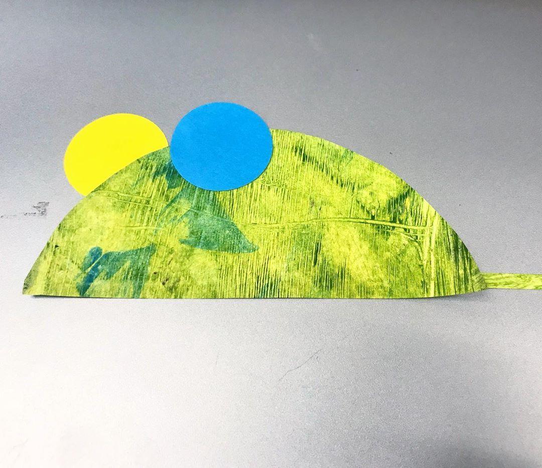 Pin On Teach Art