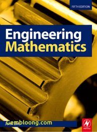 Pdf Book Download - Part 248 in 2020 | Books to read online, Mathematics, Fundamental math