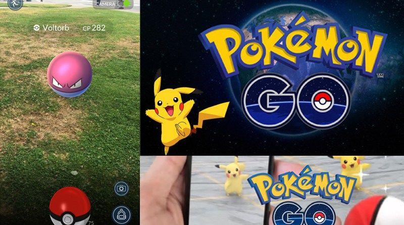 Pokemon Go in India? Pokemon go, Pokemon, India