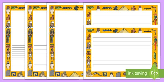 Ks2 egyptians primary resources history egyptians ks2 history ks2 egyptians primary resources history egyptians ks2 history spiritdancerdesigns Choice Image