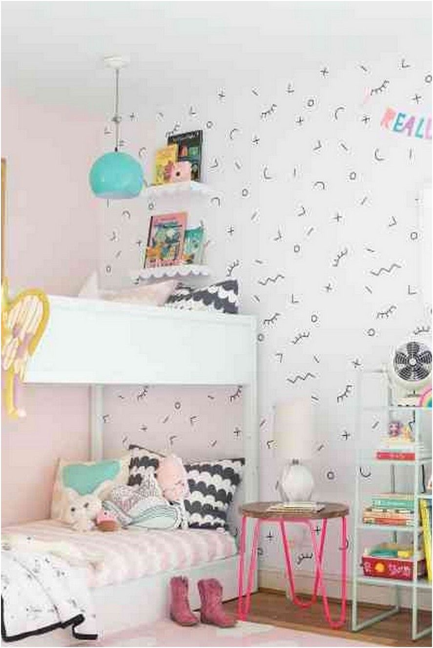 Pin On Dream Rooms