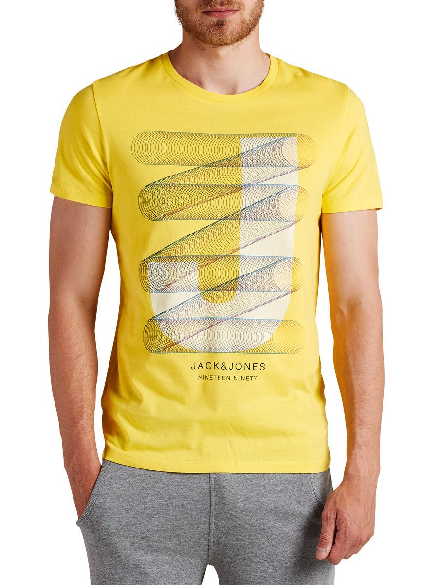 Slim fit for a sleek look comfortable cotton material cool and