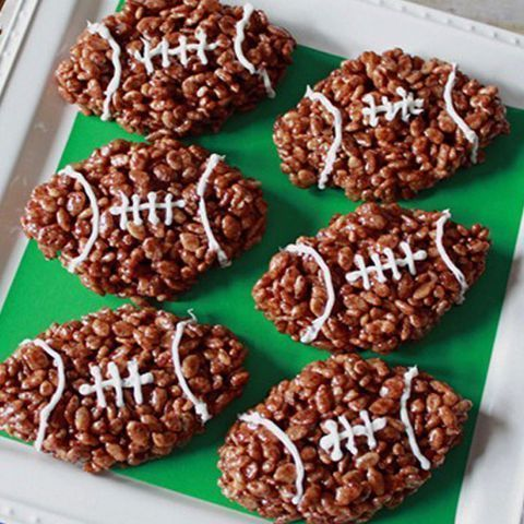 65 Super Bowl Party Food Ideas That Are Anything But Basic,  #Basic #Bowl #Food #ideas #Party…