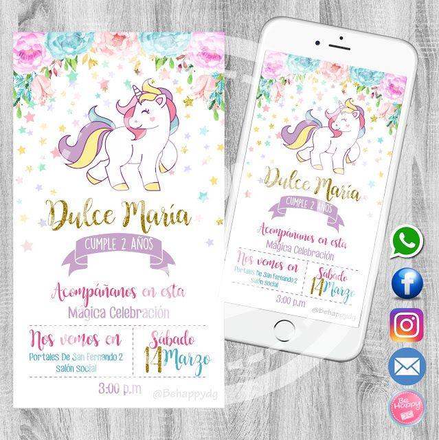 Be Happy Dg Tarjetas De Invitación Invitación Tarjetas De