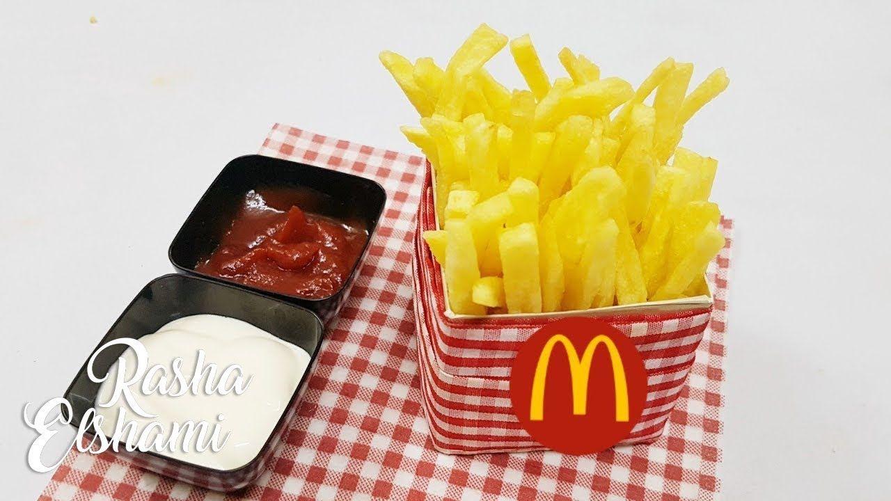 بطاطس ماك رشا الشامى Food Takeout Container Cheese Board