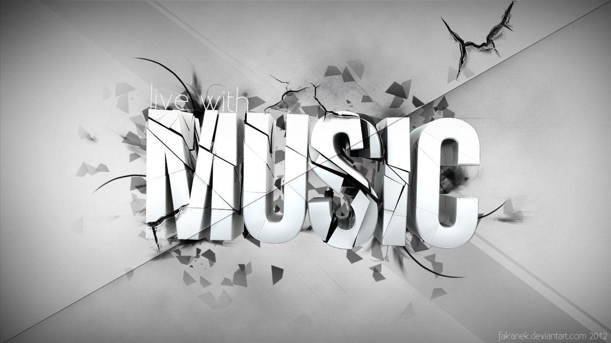 Music Wallpaper Best D4w Wallpaperun Com Music Wallpaper Iphone Wallpaper Hipster