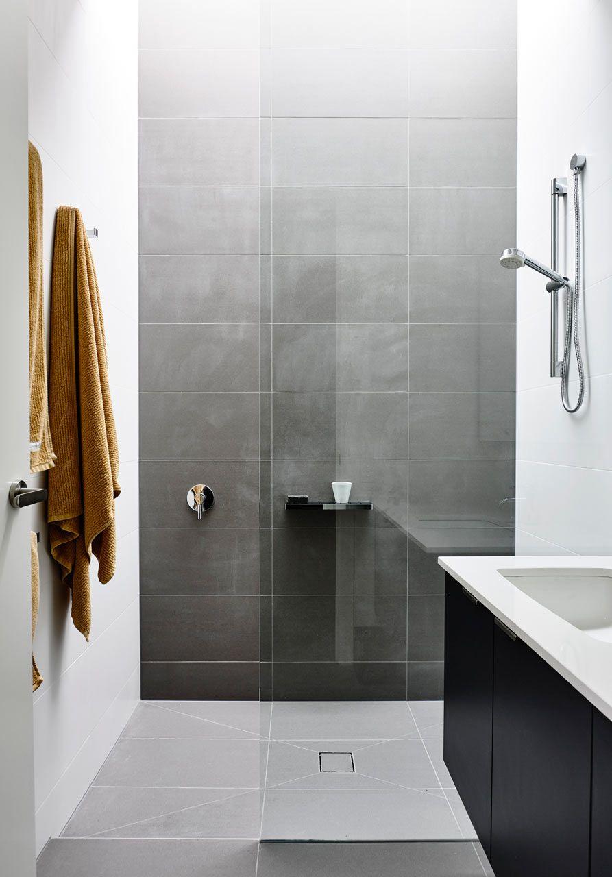 Sorrento House Inform 16 Bathroom Ideas Bathroom Grey