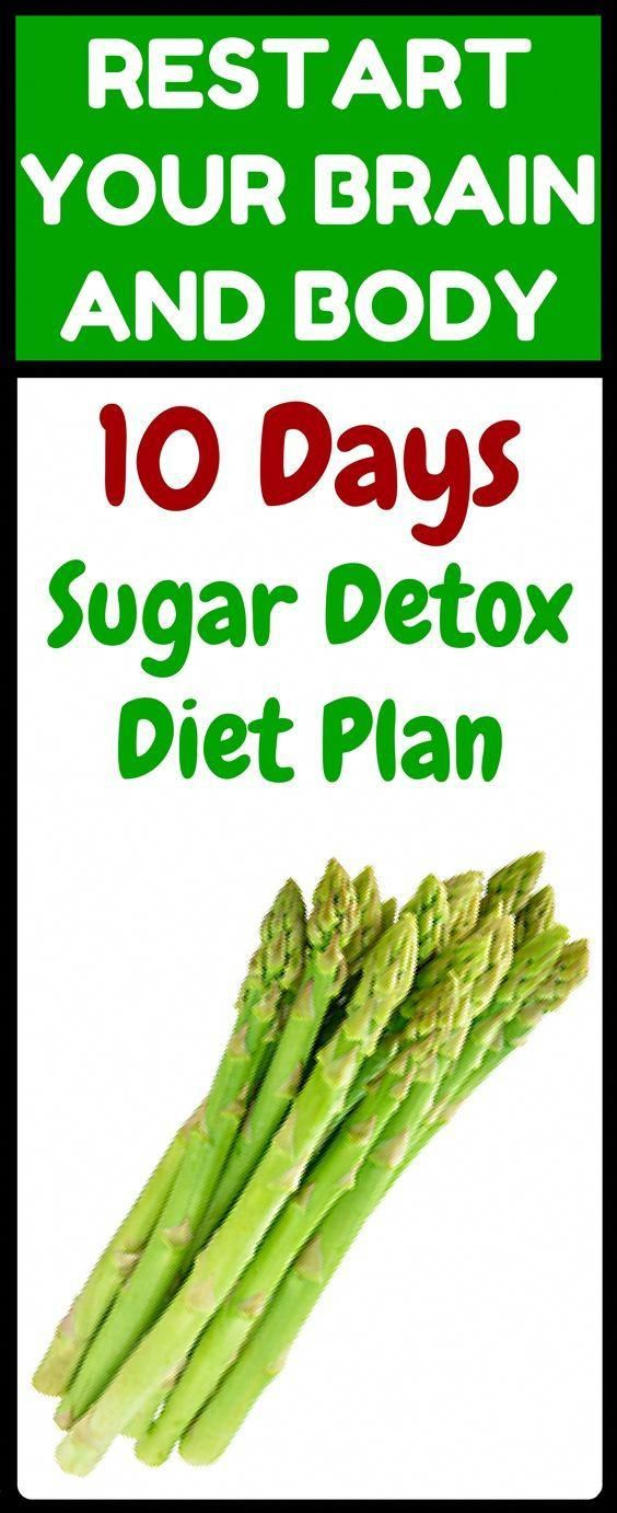 Finicky Fluid Diet Detox Plan Cleanses #detoxing #ToDoList #sugardetoxplan