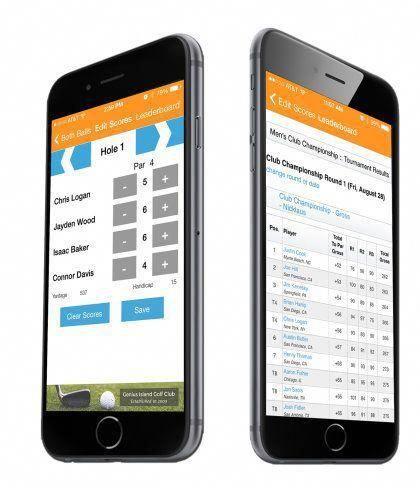 Best Golf Tips For Beginners ID1408939898 GolfSimulators