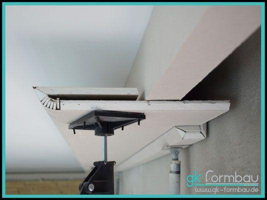Amazing Indirekte LED Beleuchtung aus Gipskarton Preiswerte und Kreative Wohnraumbeleuchtungen vom Profi