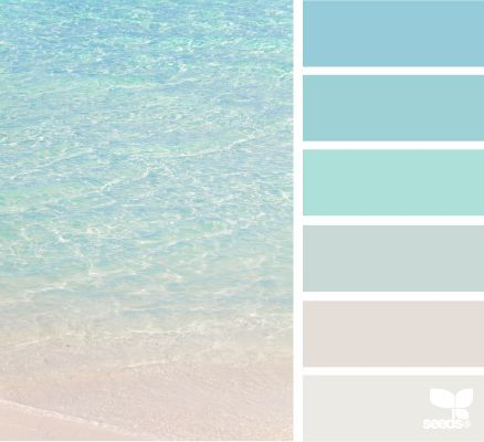 infiniteoceans (infiniteoce0764) on Pinterest - visitor sign in sheet template