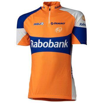 2012 Rabobank Jersey. 2012 Rabobank Jersey Pro Cycling ... 40ecb416e