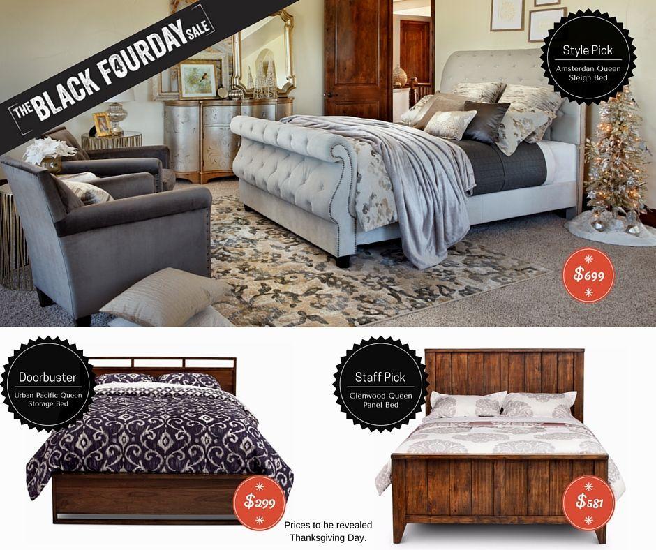Fantastic Furniture Row Mattress Model