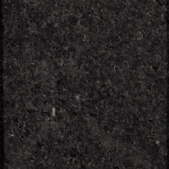 Black Pearl Natural Stone Granite Slab Arizona Tile Kitchens