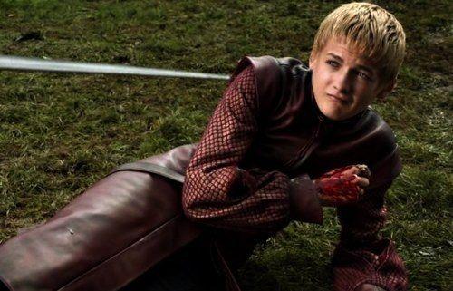 30+ 21 Reasons Joffrey Baratheon Is The King Of My Heart