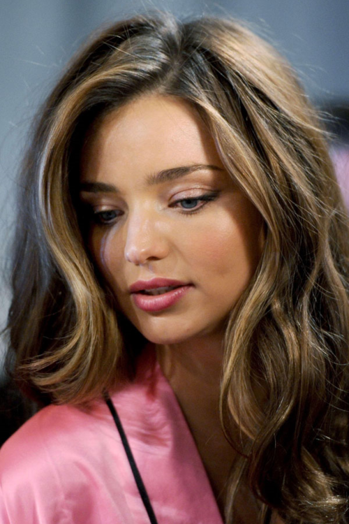 Love Miranda Kerr Yeppeuda Pinterest Miranda Kerr House And