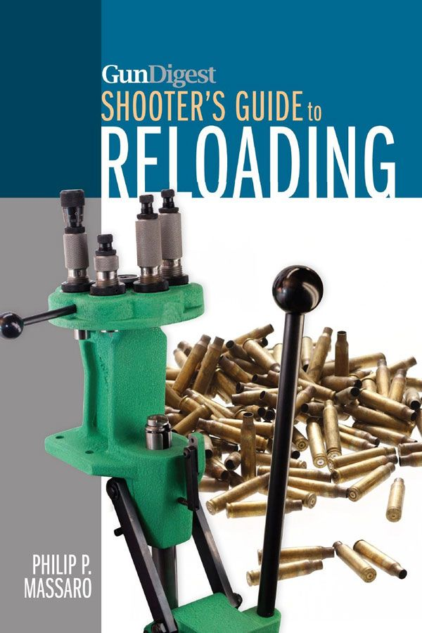 Choosing The Best Reloading Press For Your Needs In 2020 Reloading Ammo Reloading Press Reloading Supplies