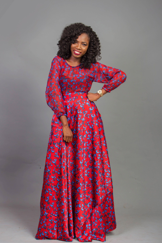 oumie set zuvaa garde robe pinterest pagne mode africaine et tenue africaine. Black Bedroom Furniture Sets. Home Design Ideas