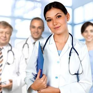 Pin By Med Nurse On Mednurse Health Recruitment Cheap Dental