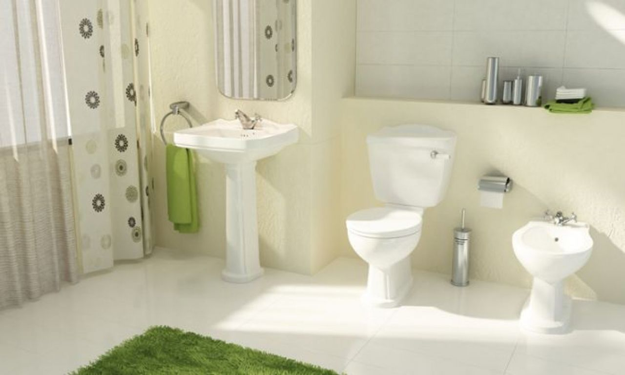 21080 Cloakroom Ideas For Small Cloakrooms Bathrooms Pictures ...