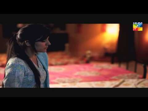Kankar Episode 5 with English Subtitles