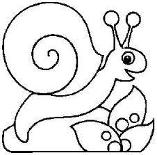 Dibujos Para Hacer Mosaicos Infantiles Buscar Con Google Animalitos Para Colorear Dibujos Para Colorear Plantillas Para Colorear