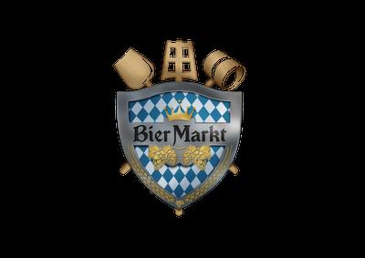 Bier Markt - Bar de cervejas especiais localizado em Porto Alegre/Rio Grande do Sul.