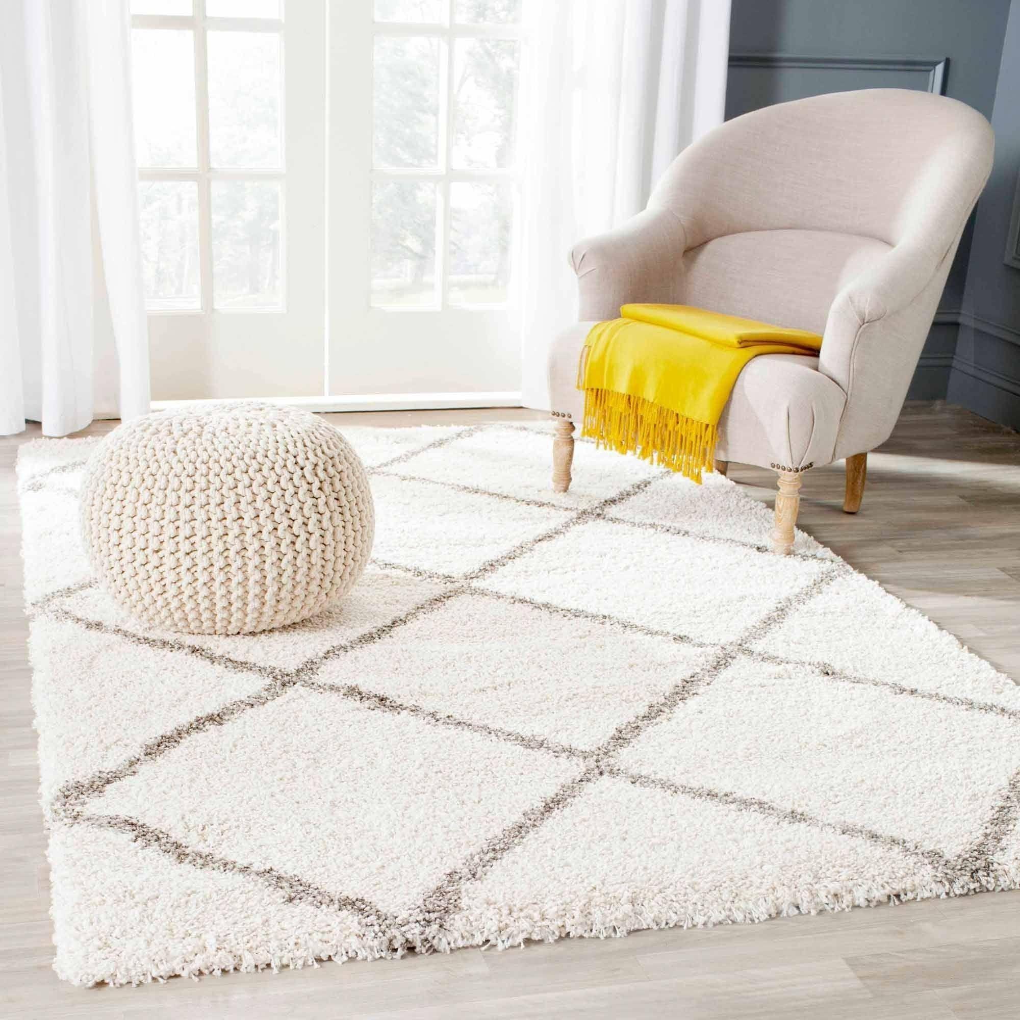 Teppichboden Schlafzimmer Flauschig