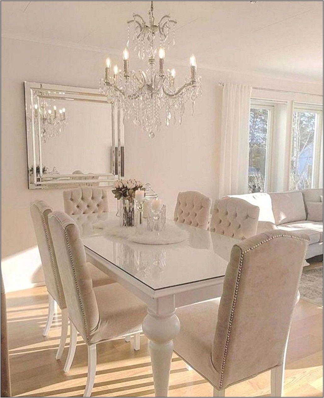 Cozy Dining Room Design Ideas In 2020 Luxury Dining Room