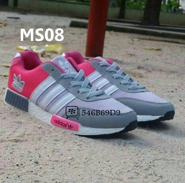 Jual Sepatu Adidas Nmd Runner Cewek Women Murah Jualsepatunike