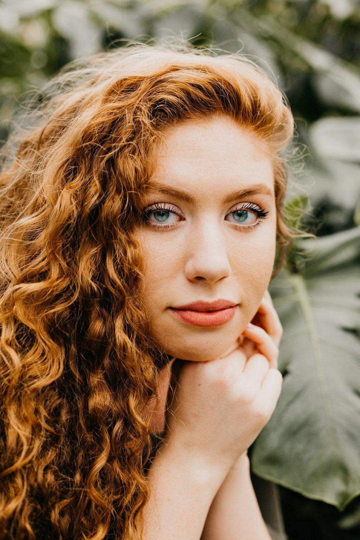Savannah Deann Photography Middle Tn Photographer Nashville