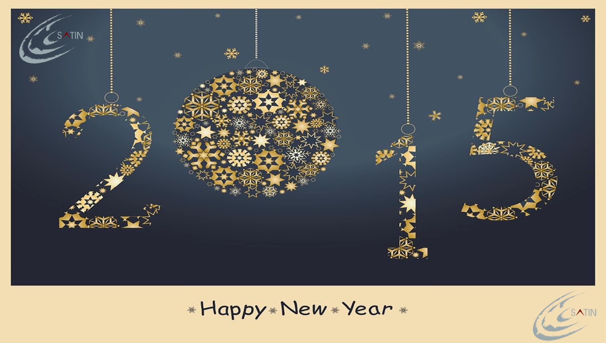 New Year Greetings From Scnl Scnls Quarterly Newsletter Pinterest