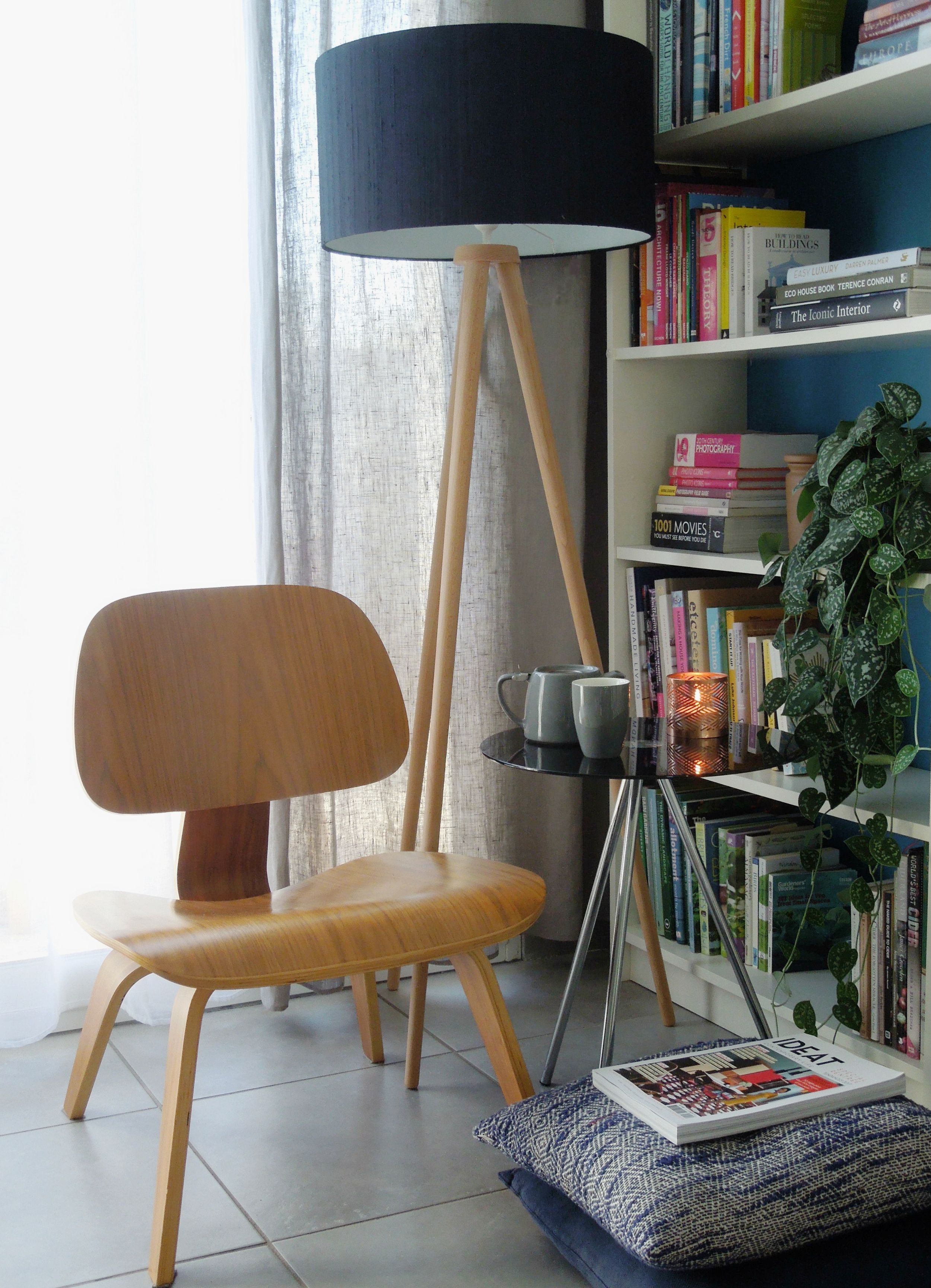 Hygge Home - 5 Tips for Real Comfort