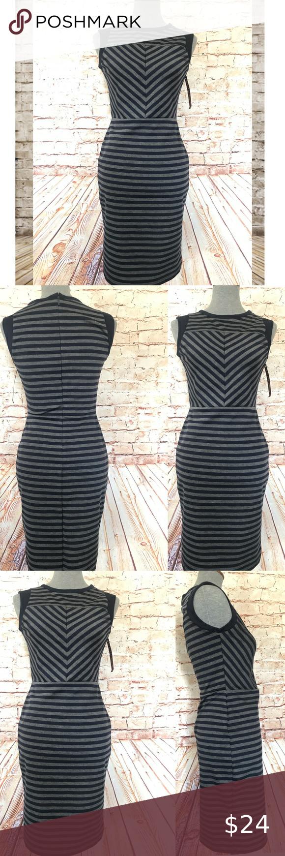 Nwt This Beautiful Summer Bodycon Dress Summer Bodycon Dress Bodycon Dress Dresses [ 1740 x 580 Pixel ]