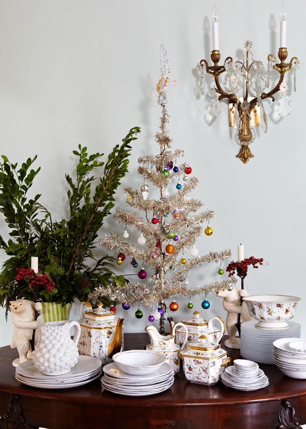 3 christmas tree ideas for small spaces christmas tree ideas small spaces and christmas tree