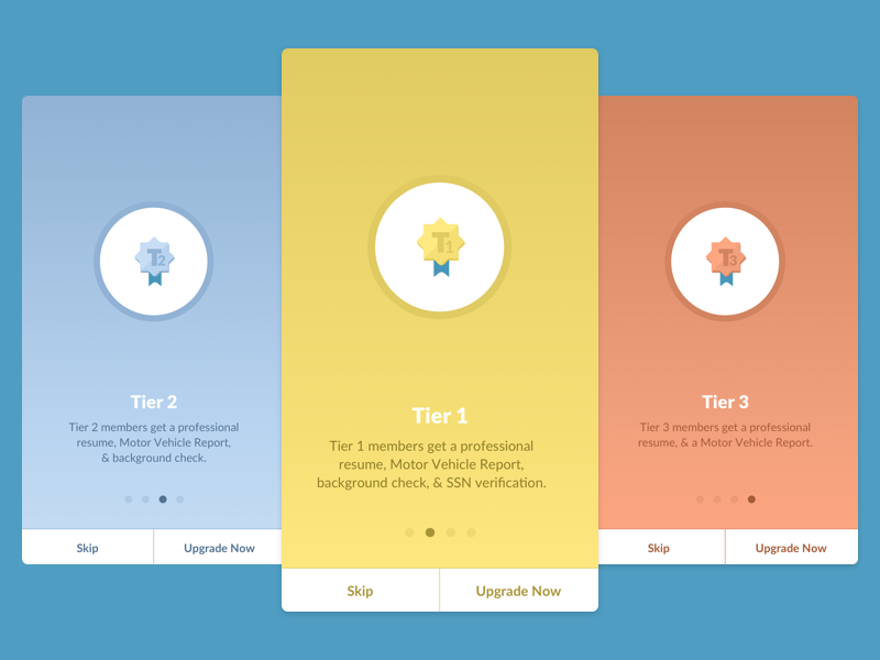 Onboarding Badge Cards | gamification | Badge, Cards, Diagram