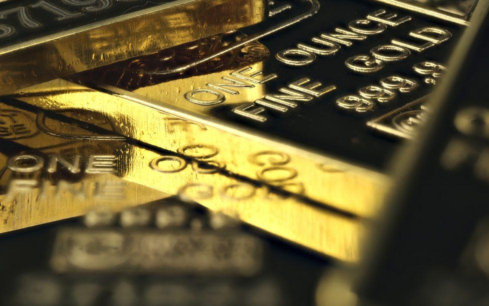Novogratz Says Bitcoin Price 'Should' Be 20K by 2021